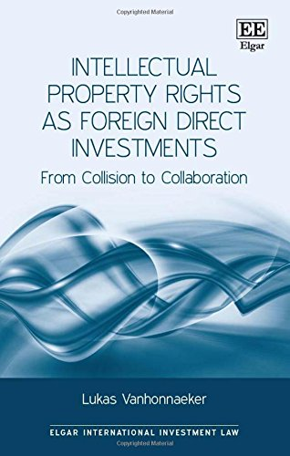 property rights essay Learn more about property rights economics in the index of economic freedom the index includes property rights, economic growth examples and history.