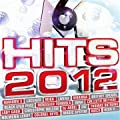 M6 Hits 2012 (2 CD)