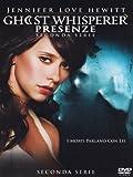 Ghost Whisperer - Presenze - Stagione 02 (6 Dvd) [Italia]
