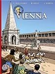 VOYAGES D'ALIX (LES) : VIENNA