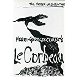 Criterion Coll: Le Corbeau [DVD] [1943] [Region 1] [US Import] [NTSC]by Pierre Fresnay