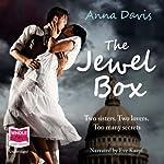 The Jewel Box | Anna Davis