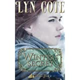 Winter's Secret - Second Edition (Northern Intrigue Book 1) ~ Lyn Cote