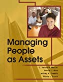 Managing People as Assets