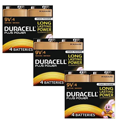 duracell-pile-alcaline-9-v-pack-de-12-plus-power