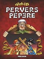Pervers p�p�re