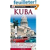Kuba. VIS a VIS