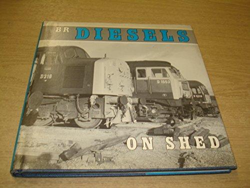 british-rail-diesels-on-shed