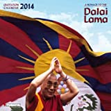 An Homage to the Dalai Lama 2014 Mindful Edition (Mindful Editions)
