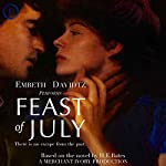 Feast of July | H. E. Bates