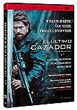 El Ultimo Cazador [DVD]
