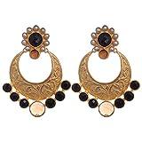 Imli Street Designer Earrings for Women