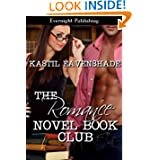Romance Novel Book Club ebook