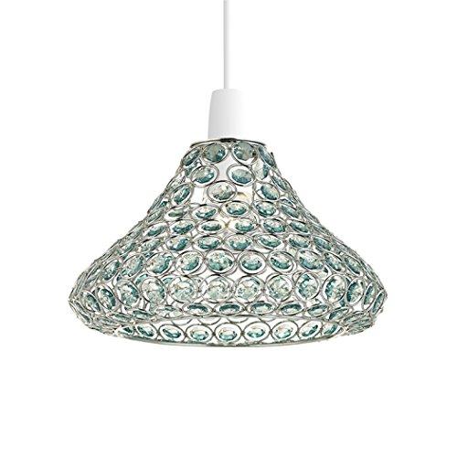 1-mini-luce-pendente