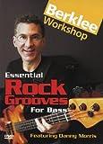 echange, troc Rockin Grooves [Import USA Zone 1]