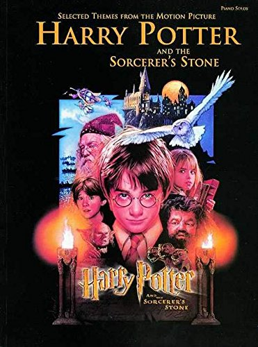 selected-themes-from-the-motion-picture-harry-potter-and-the-sorcerers-stone-piano-solos