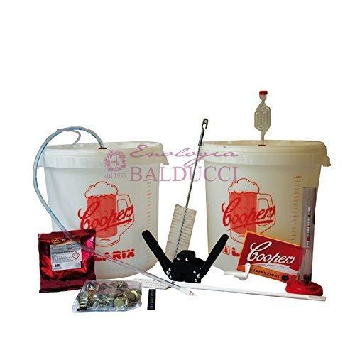 kit-set-accessori-fermentazione-produzione-birra-fai-da-te-23-litri