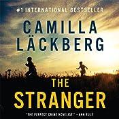 The Stranger: Fjällbacka Mysteries, Book 4 | Camilla Läckberg