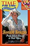 Time For Kids: Ronald Reagan: From Si...