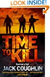 Time to Kill (Gunnery Sergeant Kyle S...