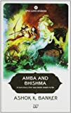 Amba and Bhishma