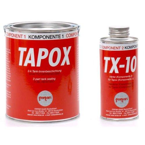 tapox-2-k-tank-innenbeschichtung-epoxy-05-kg
