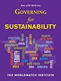 img - for State of the World 2014: Governing for Sustainability book / textbook / text book