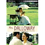 "Mrs. Dallowayvon ""Vanessa Redgrave"""
