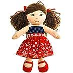 Taylor Butterflies® Doll