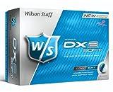 Wilson 2014 DX2 Soft Ladies Golf Balls
