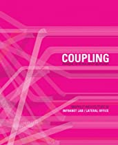 Free Pamphlet Architecture 30: Coupling: Strategies for Infrastructural Opportunism Ebooks & PDF Download