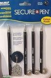 Secure a Pen