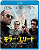  &DVD(2) [Blu-ray]