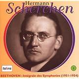 Complete Symphonies 1 / Symphonies Nos 1-4