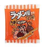 菓道 ラーメン屋さん太郎 8g×30袋 ランキングお取り寄せ