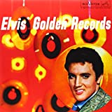 Elvis' Golden Records (180 Gram Audiophile Vinyl/Limited Edition/Gatefold Cover)