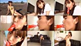 志村みなみ 卒業旅行 [DVD]