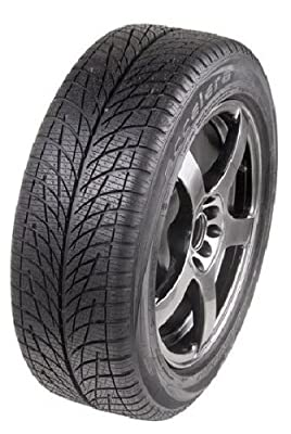 1x Winterreifen Eptyres SNOW 225/45 R17 94V XL Winter von Eptyres