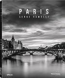 img - for Paris book / textbook / text book