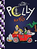 Polly and Her Pals: Complete Sunday Comics 1928-1930