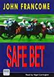 img - for Safe Bet book / textbook / text book