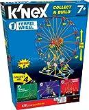 K'nex Amusement Park Series Ferris Wheel