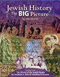 Jewish History: The Big Picture