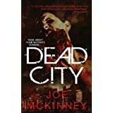 Dead Cityby Joe Mckinney