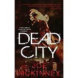 Dead Cityby Joe Mckinney