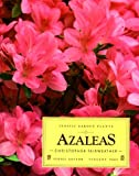 img - for Azaleas (Classic Garden Plants) book / textbook / text book