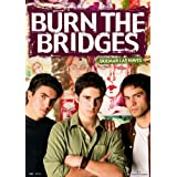"Burn the Bridges (OmU)von ""Irene Azuela"""