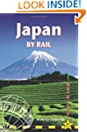 Japan by Rail, 3rd: Includes Rail Rou...
