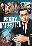 Perry Mason: The Fourth Season - Volu...