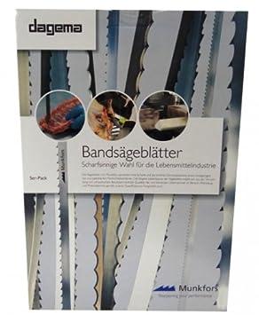Hartmetall Kreissägeblatt 48Z 400x30mm 2 Reduzierringe Sägeblatt Holz Säge